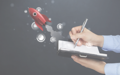 Accelerate your startup with a Virtual Assistant.