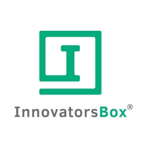 innovators box logo