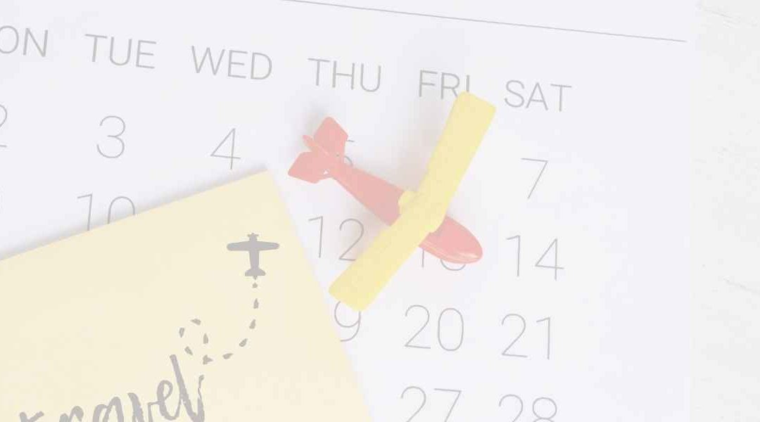Automate Your Scheduling and Calendar Appointments